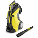 Karcher K 7 Premium Full  Control Plus 1.317-130.0